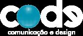 Logotipo Codecom